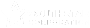 South Star Corporation